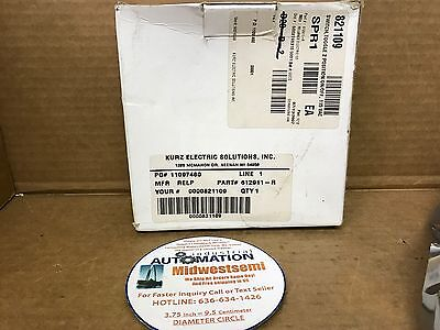 Nib 612911-r Reliance 612911r Switch Toggle 2 Position Onoff 115vac Shipsameday