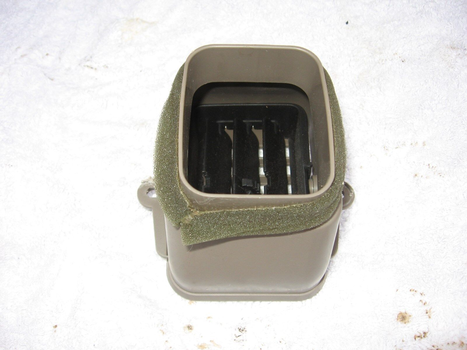 Used 2004 Ford Escape Dash Parts For Sale 2007 Xlt Fuse Box