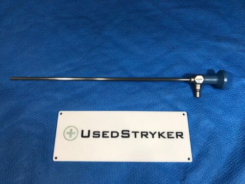 Stryker 502-555-030 5 mm 30º Laparoscope