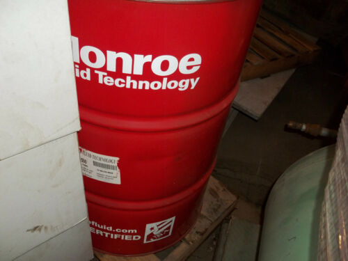 Monroe Cool Tool Tapping Fluid - Bio-degradable