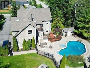 Willow Beach Ontario >> Willow Beach Kijiji In Ontario Buy Sell Save With Canada S