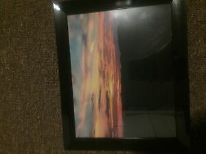 Pictures for sale
