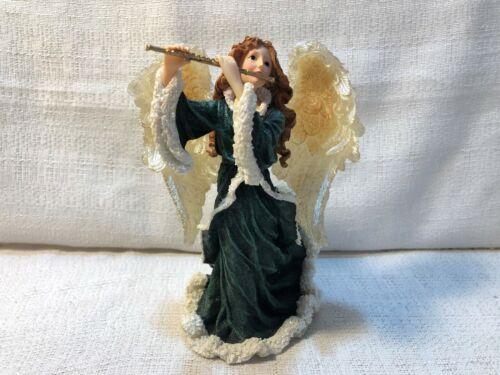 Boyds Bear Charming Angels Celina Joy Of The Holidays 2E Figurine 28256