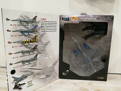 Easy Model 37126 F-16A/C  1/72 (Neu & OVP)