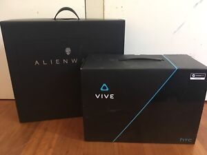 vive in Adelaide Region, SA | Electronics & Computer | Gumtree