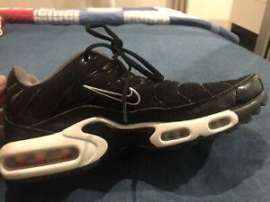 pretty nice d6c58 af365 Air max plus tn FAKE us11 | Men's Shoes | Gumtree Australia ...