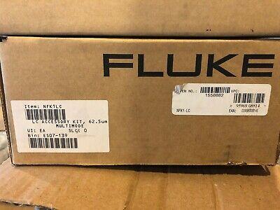 Fluke Networks Nfk1lc