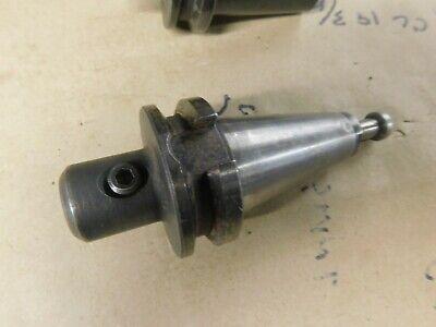 Parlec Bt35 End Mill Holder 38 Diameter