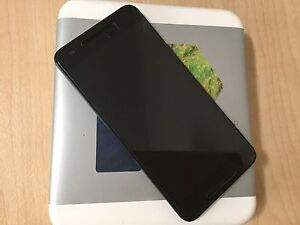 Looking to trade Nexus 6p for an iPhone