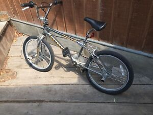 1998 mongoose hoopd