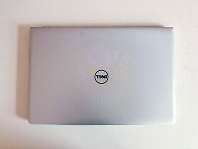 "Dell Inspiron 5758 17.3"" laptop, core i5-5005u, 1TB hdd, 16GB Ram HDMI DVDRW HD+"
