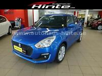 "Suzuki Swift 1.2 5D M/T COMFORT ""DER NEUE SWIFT"""