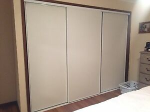 Built in Bedroom wardrobe Yaroomba Maroochydore Area Preview