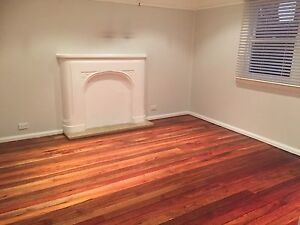 Timber Flooring - ( Hardwood) 40 years old Wollongong Wollongong Area Preview