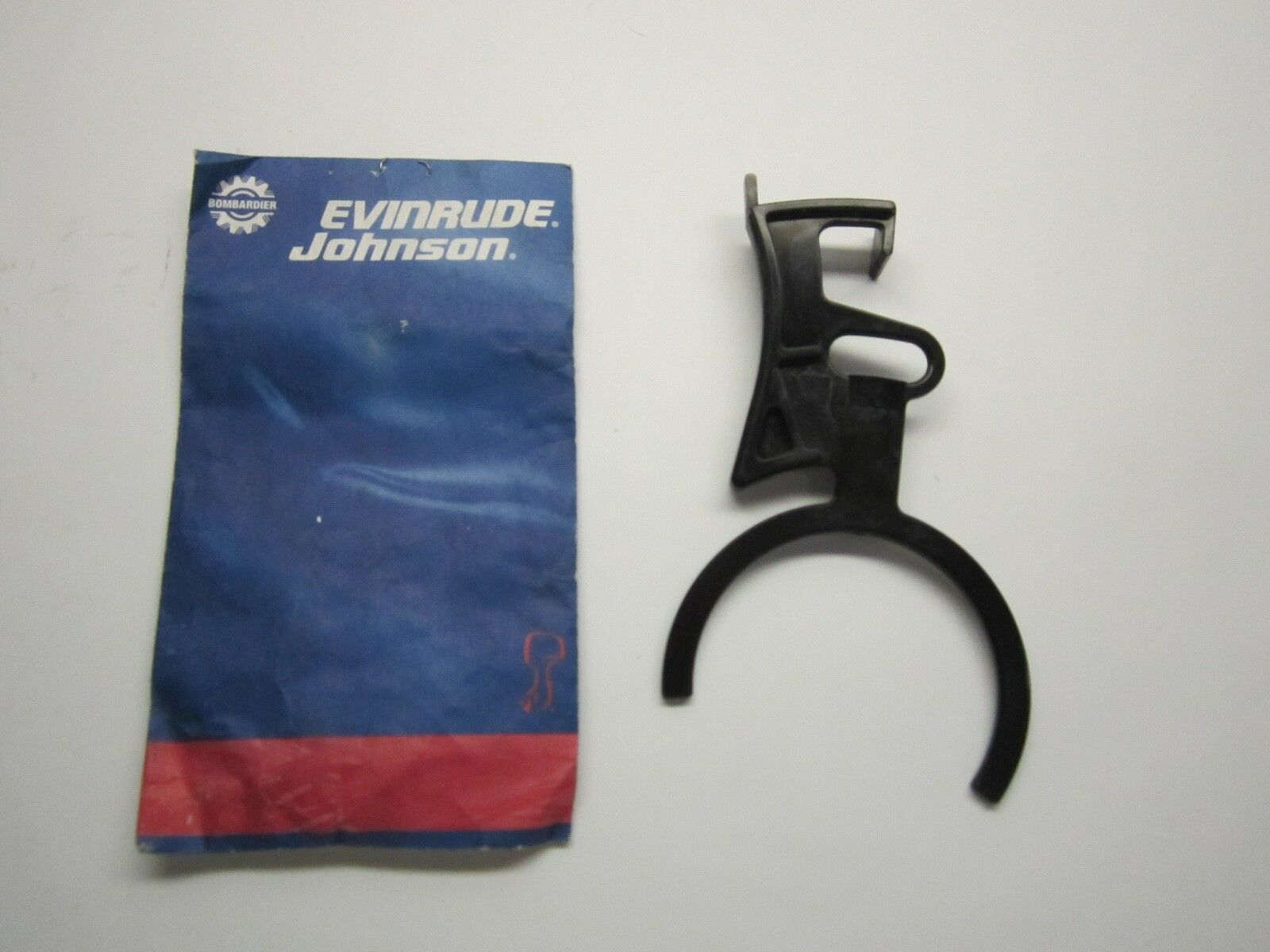 NEW!  Johnson Evinrude 0335592 CAM,W.O.T.SPARK  (old # 335592)