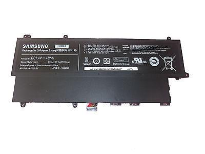 New Genuine Original AA-PBYN4AB Battery for Samsung UltraBook NP530U3C NP530U3B