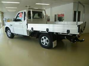 2019 MAHINDRA PIK UP TURBO DIESEL SHOWROOM DEMO Katanning Pallinup Area Preview