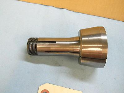 Used Hardinge Extra Depth Emergency Step Chuck 2 522