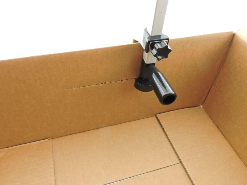 "13"" Heavy Duty Carton Sizer Box Size Resize Cutter Tool Resizing Cardboard Box"