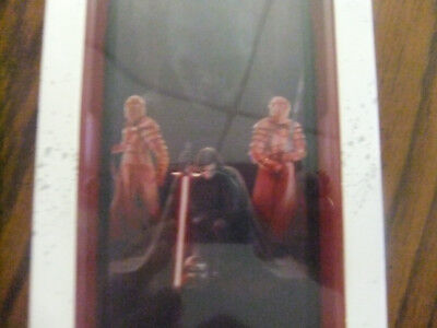 STAR WARS PHONE CASE FOR IPHONE 6/7  - KYLO REN - NEW - NEVER OPENED