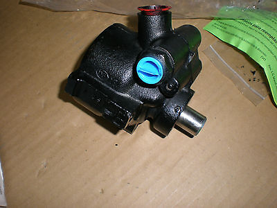 GM #19131882 P/S PUMP 2006-2009 IMPALA, TRAILBLAZER, COLORADO