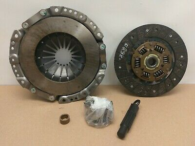 Clutch Kit-OE PLUS Rhinopac 05-068