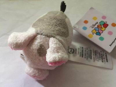 Disney USA from Moana Pua Mini Tsum Plush New with Tags