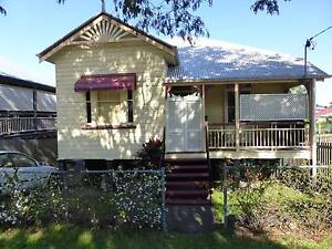 Houseshare Woolloongabba Woolloongabba Brisbane South West Preview