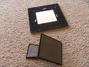 1 Silver Square Photo Frame Hornsby Hornsby Area Preview