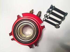 Transmission Racing Hydraulic Throwout Bearing