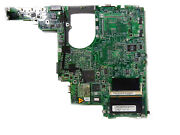 Dell Inspiron 1000 Motherboard