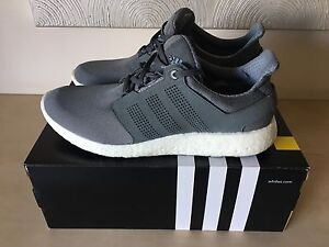 adidas Pure Boost Fulham Gardens Charles Sturt Area Preview