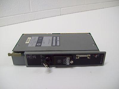 Allen-bradley 1772-lx Ser. C Mini-plc-216 Processor - Used - Free Shipping