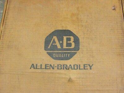 Allen Bradley Mini Plc Processor 1772lwp