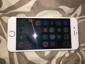 IPhone 6 128GB Rogers