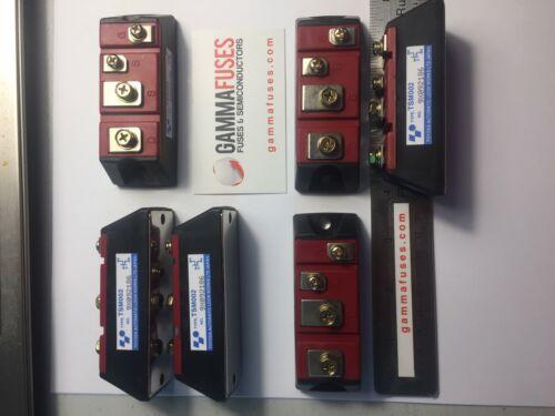 TSM002 TOYODA MOSFET FOR ELECTRIC LIFT TRUCKS