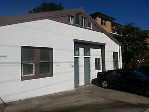 Maroubra Industrial Warehouse Office/Storage Space Maroubra Eastern Suburbs Preview