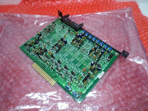 Nabco Mca-401-01 Pc Board K030063 883 73747302