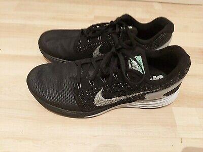 Nike Lunarglide 7 Running Trainers UK 9.5