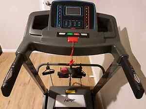 HPF TRX3 Treadmill Kellyville Ridge Blacktown Area Preview