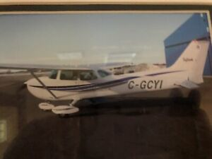 Cessna Not A | Kijiji in Alberta  - Buy, Sell & Save with