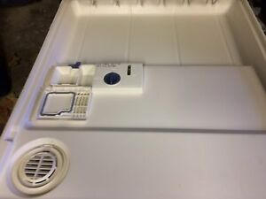 Kenmore Ultra Wash Dishwasher Cambridge Kitchener Area image 2