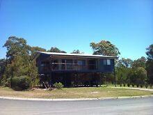 House for sale Macleay Island Redland Area Preview