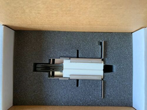 Pentair 471696 Igniter and Bracket For Minimax NT LT Heater-
