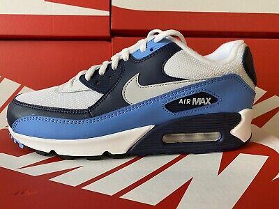 Nike air max 90 essential, UK 8 Brand new in box