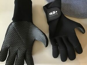 Insulated Gloves (Warmers brand)