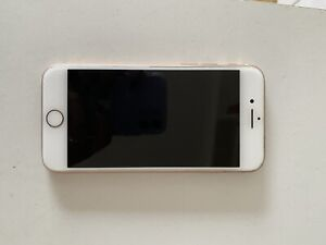 iPhone 8 64GB 2 Years old