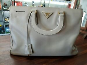 Prada bag with authenticity card Embleton Bayswater Area Preview