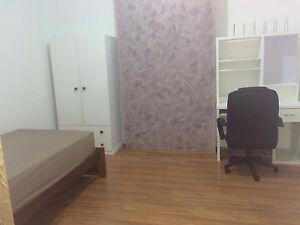 Room for rent Kogarah Rockdale Area Preview