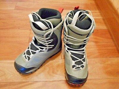 Boots Salomon Defcon